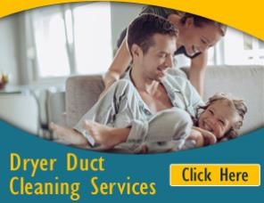 Air Duct Cleaning Lancaster, CA | 661-202-3156 | Quick Response