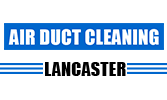 Air Duct Cleaning Lancaster